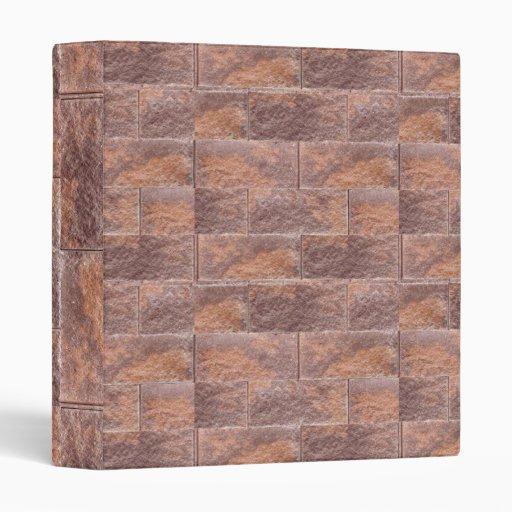 """Ladrillos de Chocolat de la pared del palacio: Carpeta 1"""""""