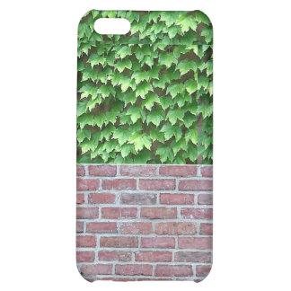 Ladrillos e hiedra para el iPhone 4
