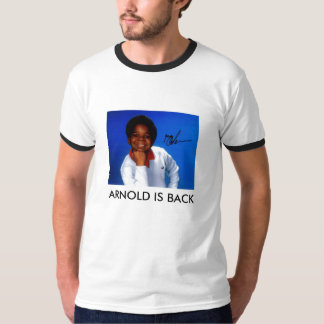 Lads' Night T-Shirt