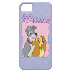 Case-Mate Vibe iPhone 5 Case with Disney Logos design