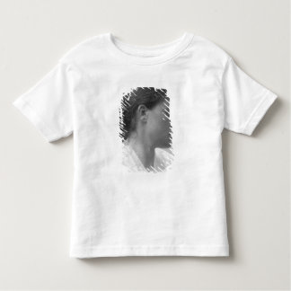 Lady Beatrice Thynne Toddler T-shirt