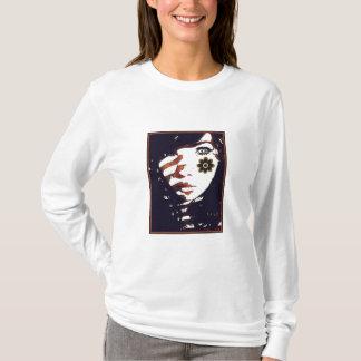 Lady Bizarre T-Shirt