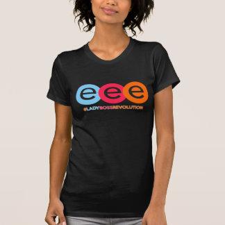 Lady Boss Revolution T Shirt