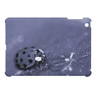 Lady Bug Case For The iPad Mini