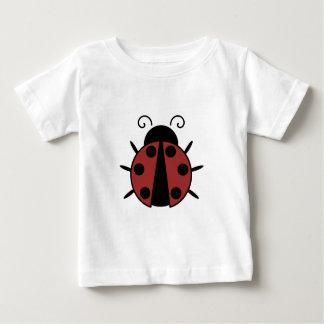 Lady Bug Shirts