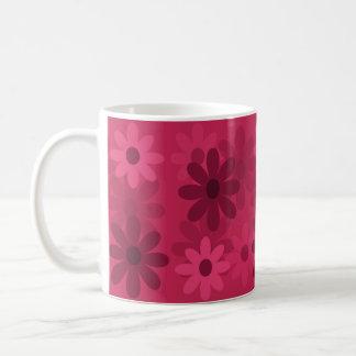 LADY ELEGANCE COLLECTION COFFEE MUG