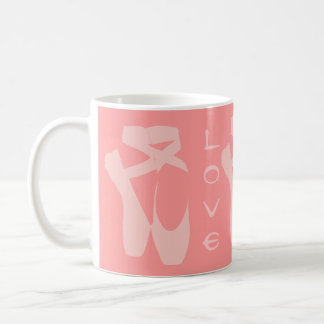 LADY ELEGANCE COLLECTION COFFEE MUG