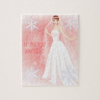 LADY ELEGANCE COLLECTION JIGSAW PUZZLE