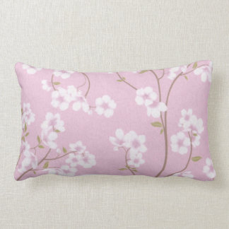 LADY ELEGANCE COLLECTION LUMBAR PILLOW