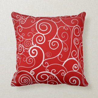 LADY ELEGANCE COLLECTION THROW PILLOW