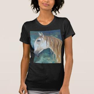 Lady Godiva Camisetas