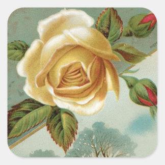 Lady Grey Perfume USA Stickers