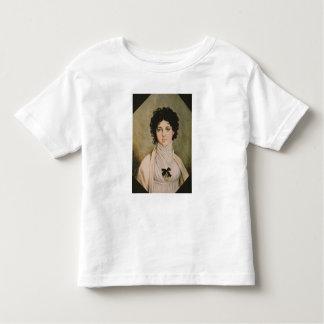 Lady Hamilton Toddler T-shirt