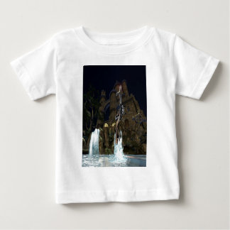 Lady In The Lake Baby T-Shirt