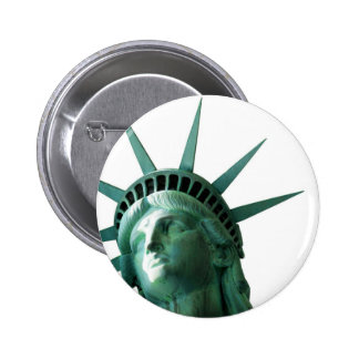 Lady Liberty Pins