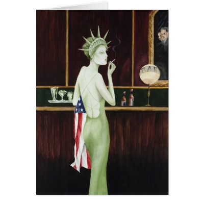 Lady Liberty-54