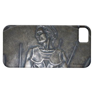 Lady Liberty To End War iPhone 5 Covers