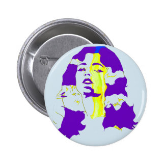 LADY LUST BUTTON