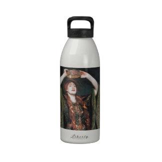 Lady Macbeth Water Bottles
