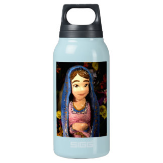 Lady Mary I Insulated Water Bottle