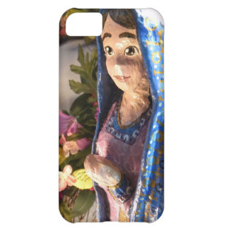 Lady Mary II Case For iPhone 5C