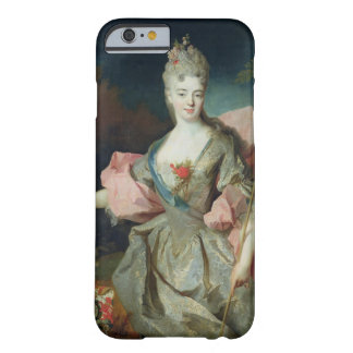 Lady Mary Josephine Drummond, Countess of Castelbl Barely There iPhone 6 Case
