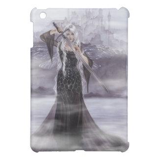 Lady of Avalon iPad Case