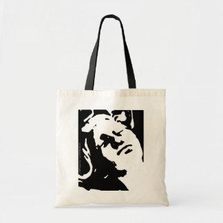 Lady of Peace Bag