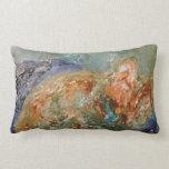 Lady Pillows