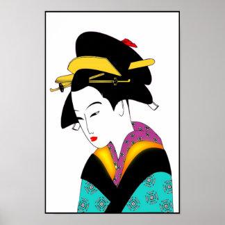 LADY_POSTER JAPONÉS