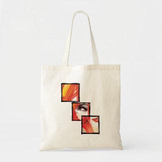 Lady Rose bag