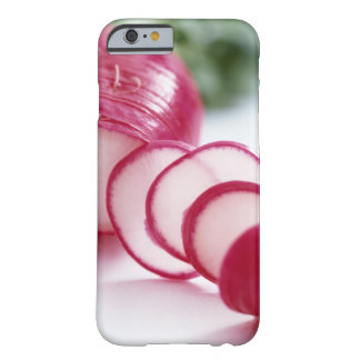 Lady Salad Barely There iPhone 6 Case