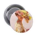 Lady Victoria Pins