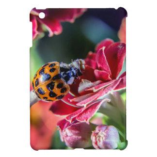 Ladybird iPad Mini Cases