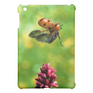 ladybird iPad mini covers