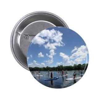 Ladybird Lake Boating - Austin, Texas Button