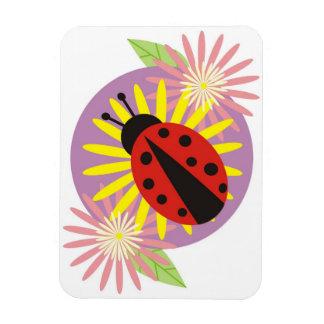 ladybird Premium Flexi Magnet