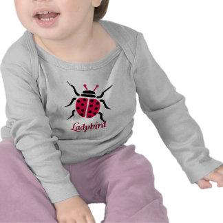 Ladybird Shirts