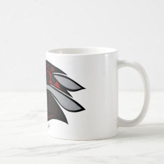 ladybug1 coffee mug