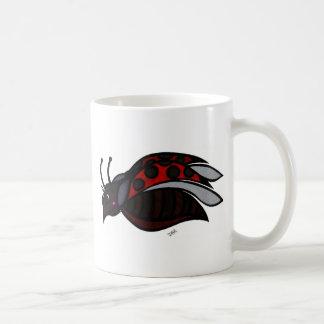 ladybug1 mugs