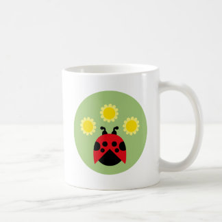 ladybug8 mugs