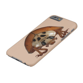 Ladybug Barely There iPhone 6 Case