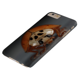 Ladybug Barely There iPhone 6 Plus Case