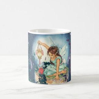 LadyBug Fairy Mug by Schempp