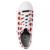 Ladybug Ladybug Low-Top Sneakers
