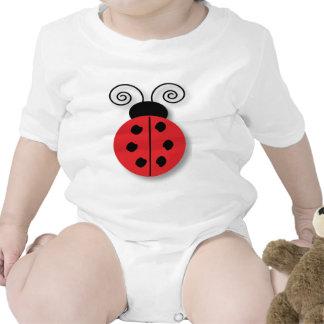 ladybug_lg tee shirts