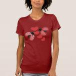 Ladybug Love Tee Shirt