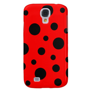 ladybug.png galaxy s4 cover