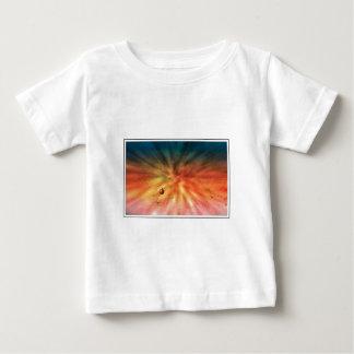 Ladybug Sunset Shirt