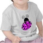 ladybuggraphicbiggg-1 camiseta